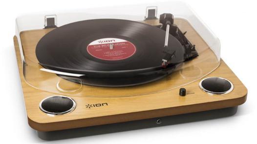 prix platine vinyle