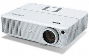 prix video projecteur