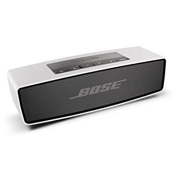 probleme bluetooth bose soundlink mini