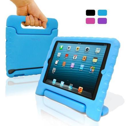 protection tablette asus 10 pouces