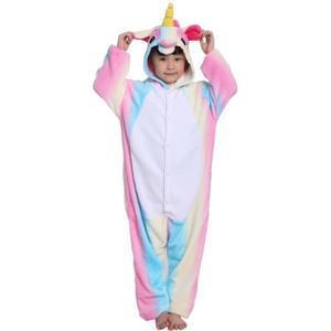 pyjama licorne 12 ans