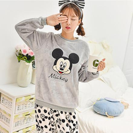 pyjama mignon femme