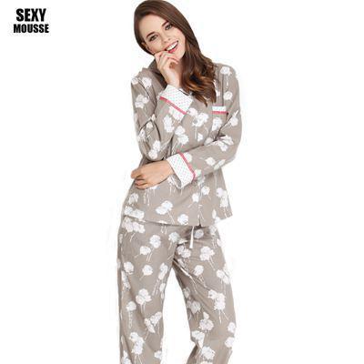 pyjama polaire femme grande taille