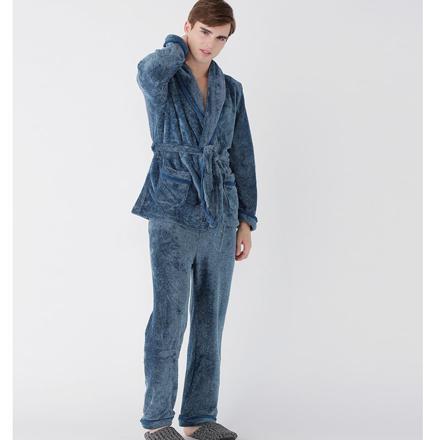 9169cfaaa0d3a ▷ Avis Pyjama polaire homme ▷ Le Comparatif - Quel est le Meilleur ...
