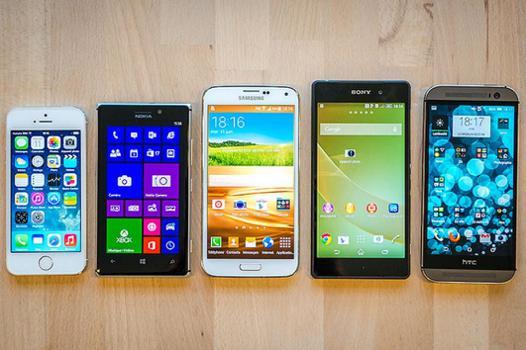 quel est le meilleur mobile