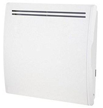 radiateur electrique amazon