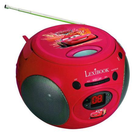 radio lecteur cd enfant