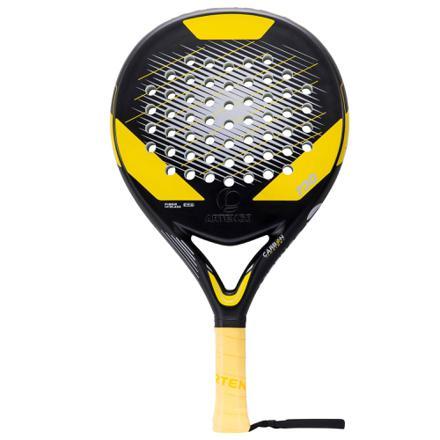 raquette de padel