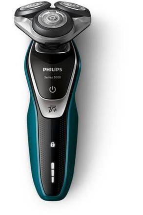 rasoirs electriques philips comparatif
