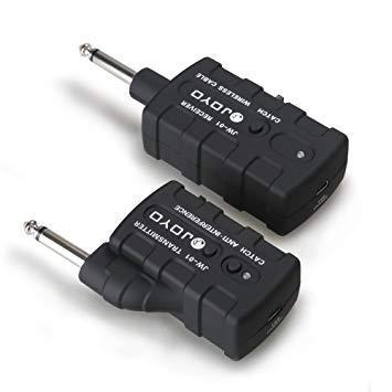 recepteur audio sans fil