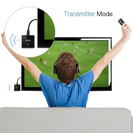 recepteur bluetooth pour tv