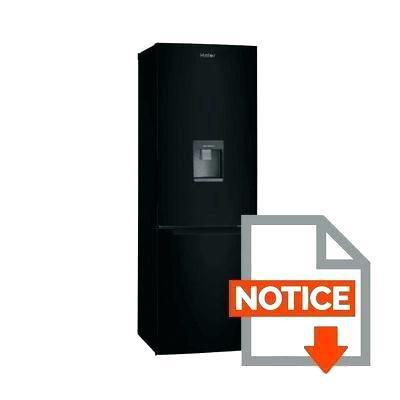 réfrigérateur 55 cm