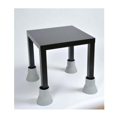 rehausseur pour pied de table