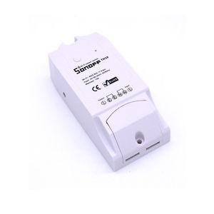 relais wifi