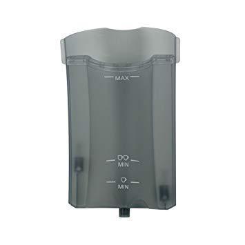 reservoir d eau senseo