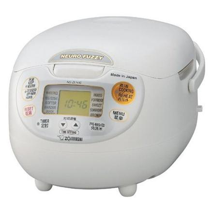 rice cooker japonais