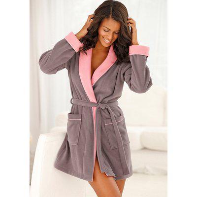 7fdca2ab2ff7a ▷ Avis Robe de chambre femmes ▷ Test【 Comparatif du Meilleur en ...