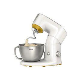robot de cuisine philips