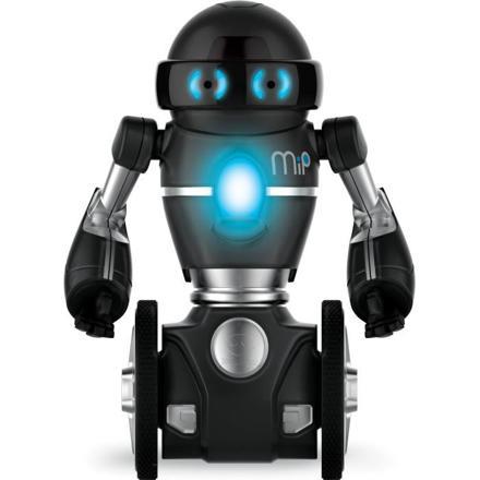 robot télécommandé pour adulte