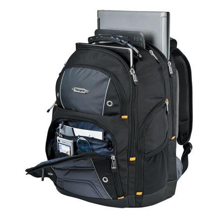 sac à dos ordinateur targus