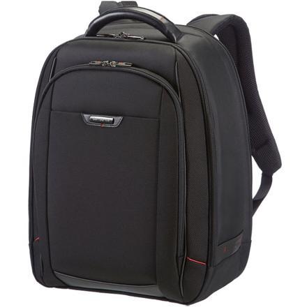 sac à dos professionnel ordinateur