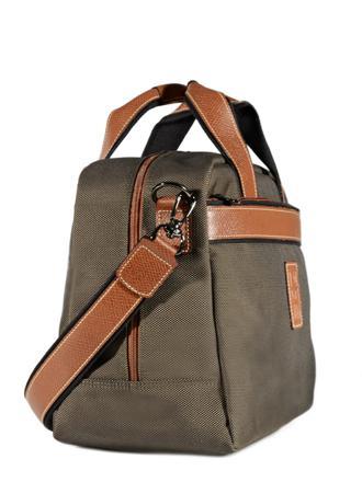 sac de voyage femme longchamp