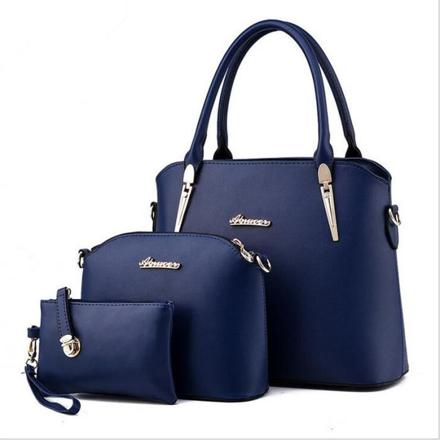 sac femme marque