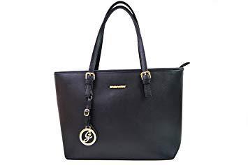 sac pour les cours