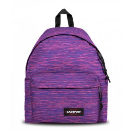 sac scolaire eastpak fille