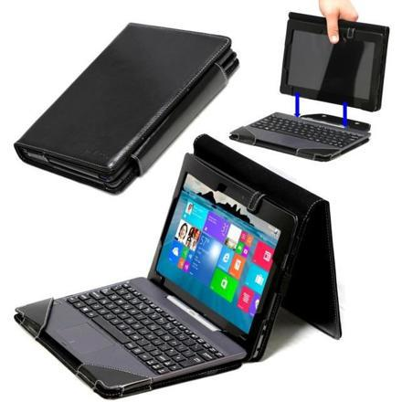 sacoche asus t100