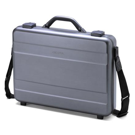 sacoche pc portable 17 3 pouces