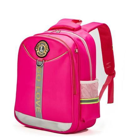 sacs scolaires