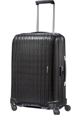 samsonite spinner 75 28