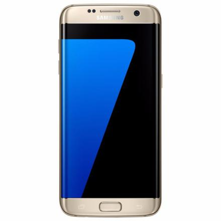 samsung galaxy s7 reduction