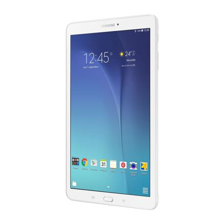 samsung galaxy tab e tablette tactile 9