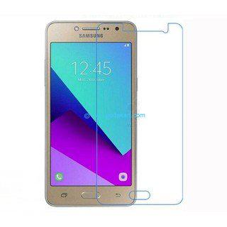 samsung grand prime protection