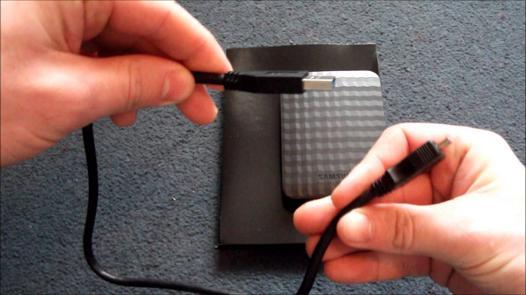 samsung m3 portable 2 to