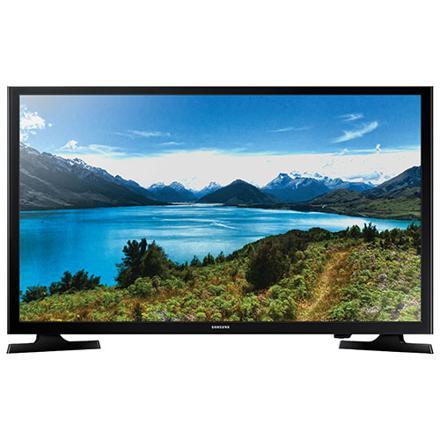samsung tv led 32 pouces