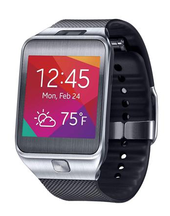 samsung watch 2