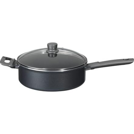 sauteuse tefal induction 26 cm