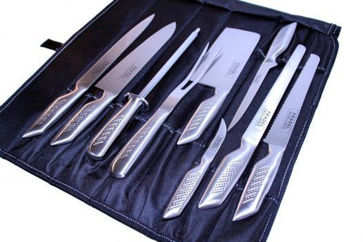 Set De Couteaux De Cuisine ▷ avis set couteau professionnel 【 les meilleurs comparatifs et