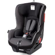 siège auto groupe 1