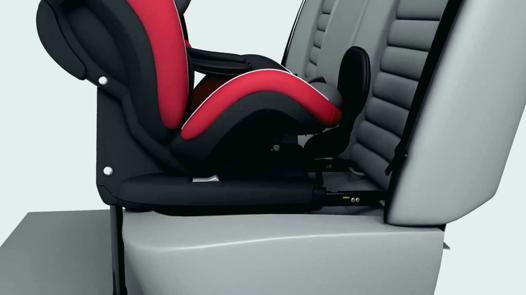 siege auto i-size