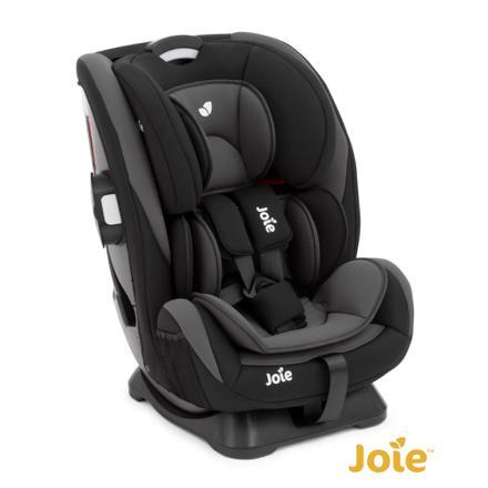siege auto joie 123