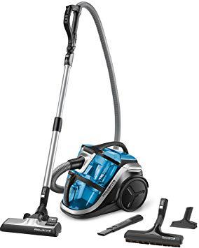 silence force extrem multi cyclonic