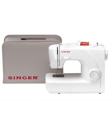 singer 1507