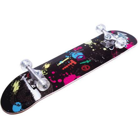 skateboard fille pas cher
