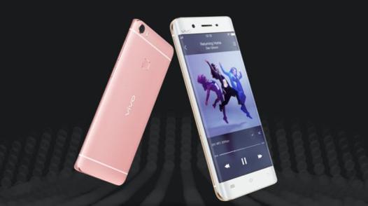 smartphone avec 6go de ram