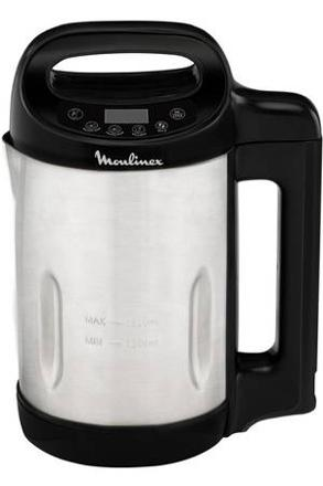 soup maker moulinex