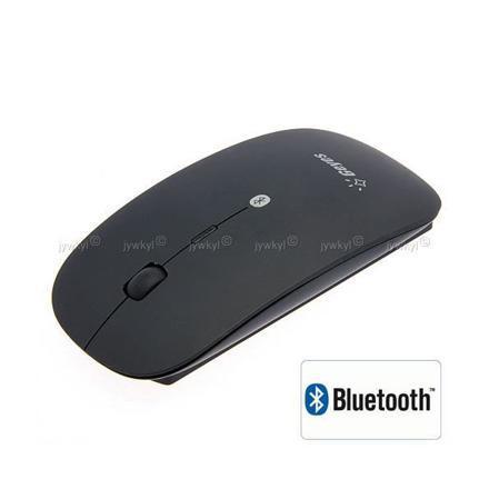 souris bluetooth sans récepteur